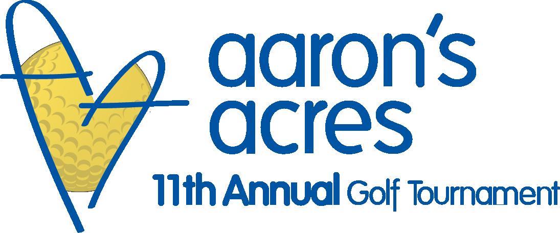 FINAL AA_11th_Golf_logo_plus_tag